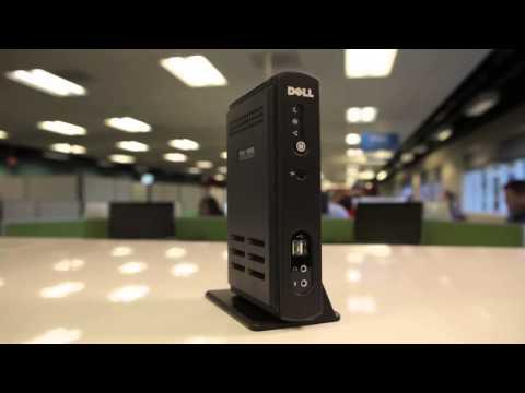 dell-fx100-zero-client-solution-innovatic)