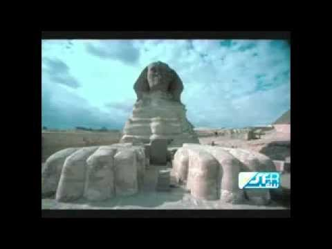 Discover Tourism in Egypt