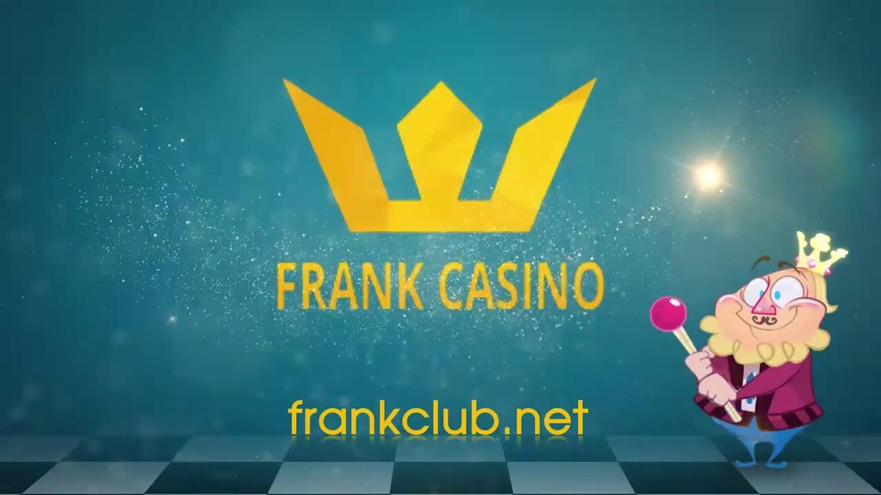 Frank casino отзывы обзор 32 red casino
