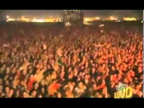 Fun Lovin Criminals - Scooby Snacks (Live at Reading 2001)-jadeD-nV