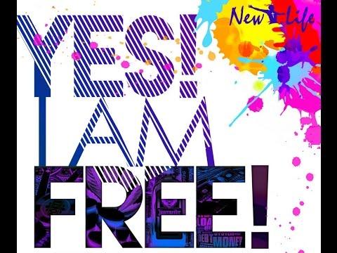 DRAMA YES IAM FREE @NEWLIFE BATAM