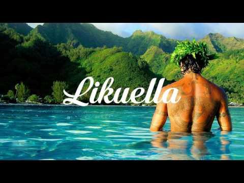 T'Angelo, Rex - Kia Orana (BozyBolt Remix)