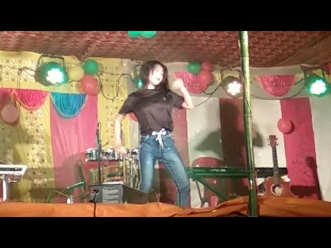 BEAUTIFUL DANCE HOOK UP || from YouTube · Duration:  2 minutes 25 seconds
