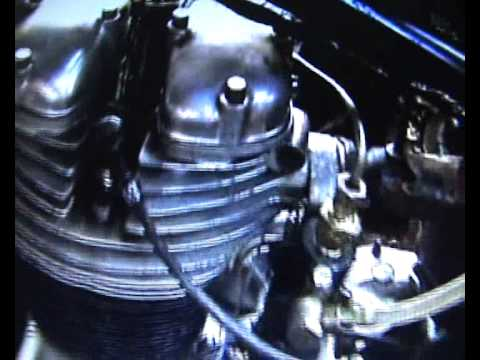 royal enfield ,fuel injection bike ,gasoline direct injection (GDI) 3