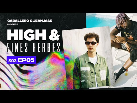 Youtube: High & Fines Herbes: Épisode 5 – Saison 3