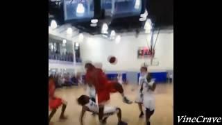 Compilacion VINES y Fails Baloncesto, Basketball. Septiembre 2014