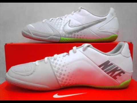 Gambar Sepatu Futsal Nike Terbaru - YouTube