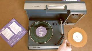 Armand & The Kik - Snelle Jongens | gratis vinyl bij #RSD15