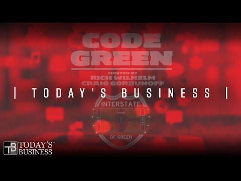 SB Nation Radio - Today