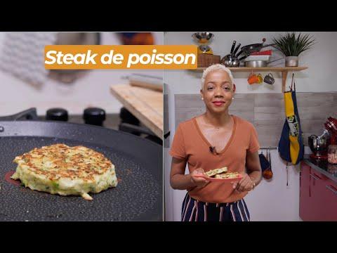 le-steak-de-poisson-(spécial-burger-part-2)