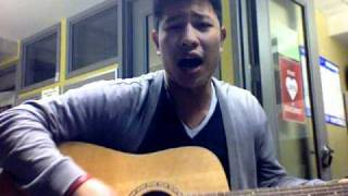 Just The Way You Are (in CANTO) - Bruno Mars