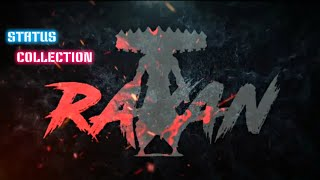 Ravan Ravan Hoon Main Tik Tok Ansh Pandit New Song WhatsApp status |Re-fix | Ansh Pandit 2k20