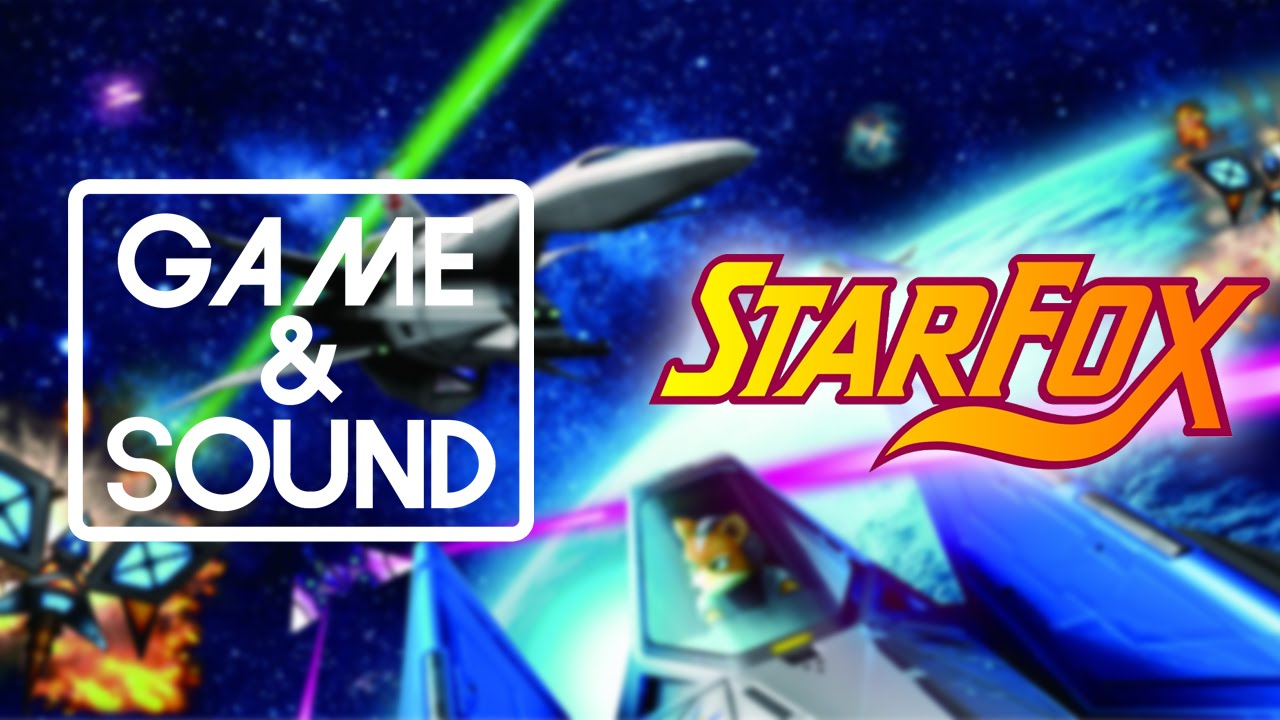 Stars Games Remi