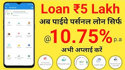 Paisabazaar - Get 5 Lakh personal loan | Free CIBIL Report, Home loan, Compare Loans & Credit Cards