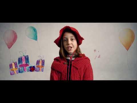 Фильм трейлер Наши дети