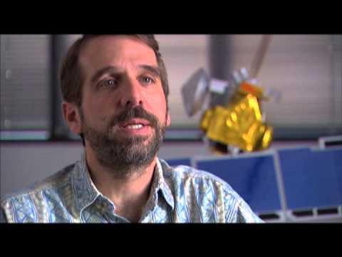 Video 2 of 7: NASA Connection