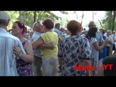 Randki - Grjec, wojewodztwo mazowieckie - gfxevolution.com