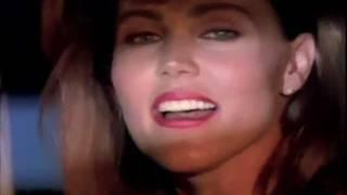 Belinda Carlisle - Heaven Is A Place On Earth (heavenly Mix)