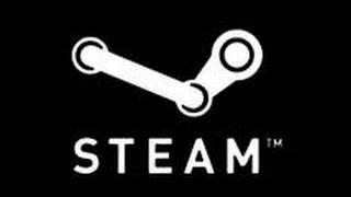 Steam - Unlocking Tнe Community Pillar Badge