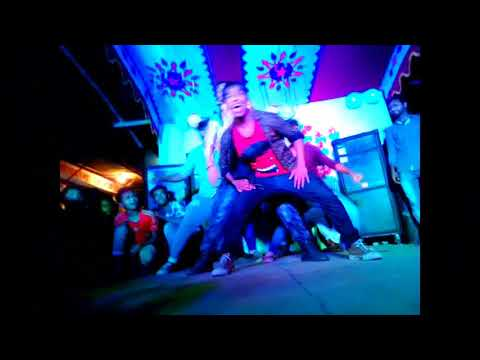 Heila Duila Nach   bangla new dance song   pr dance group   HD 2017