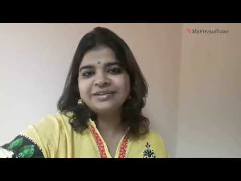 Radhika Murali | Teaches French | Bur Dubai, Dubai