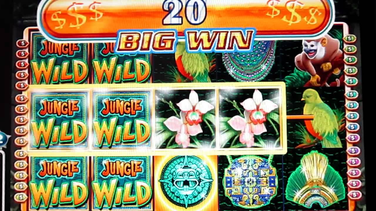 Slot machine  Wikipedia
