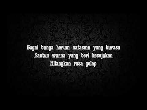 Download lagu terbaik Peterpan - Satu Hati (lirik) Mp3 gratis