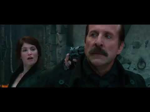 youtube filmek - Boszorkányvadászok Teljes Film Magyarul