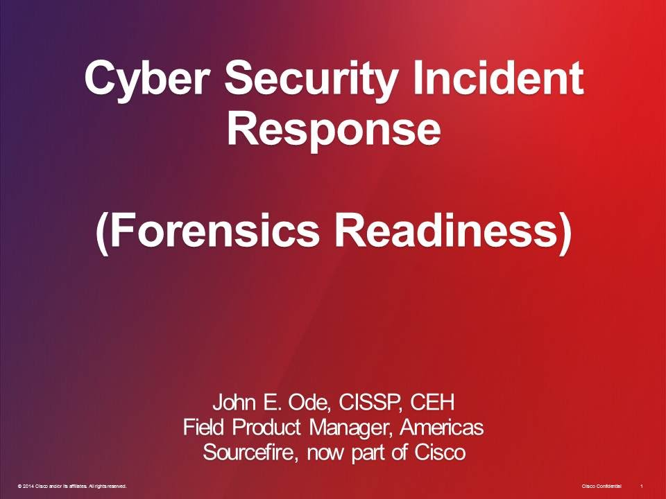 2014 cyber security session 24