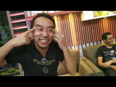 lucu-!!!-nge-translate-pribahasa-&-lagu-sunda-ke-bahasa-indonesia-bersama-tonton-ovj-&-agoy-ovj
