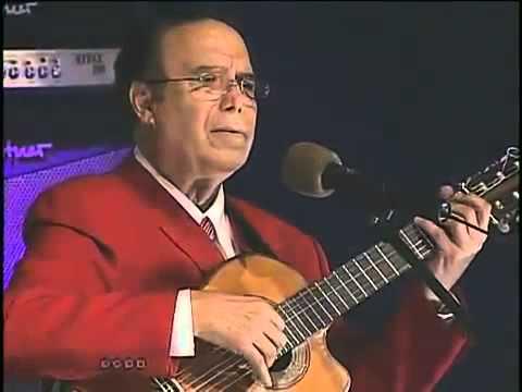 LOS TRES REYES   CONCIERTO DE BOLEROS HQ Musica Latinoamericana Trio de Mexico