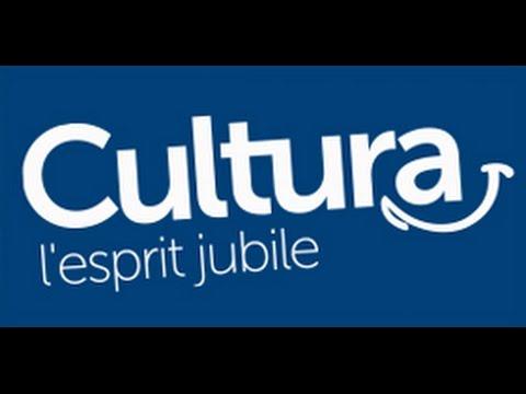 Haul Cultura, Carrefour et le marché