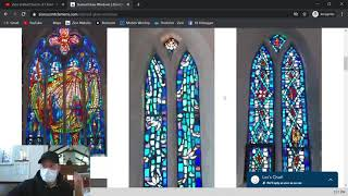 YouTube and Zion Website Tutorial - Watch to learn how!