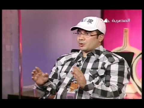 amr salman hani tiby advert egypt graphic vfx 1-3