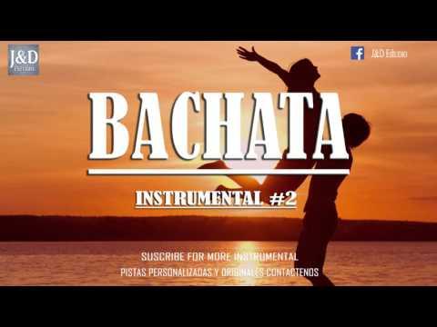 Bachata Beats/Instrumental #2 Vendido/Sold