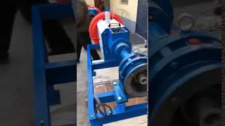 12-set Solid Liquid Separators