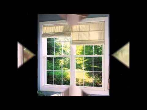 Glass Window Replacement Sun Valley (818) 853-2778 Glass Replacement | Window Replacement