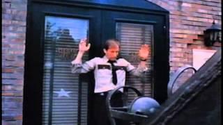Tank (1984) full trailer
