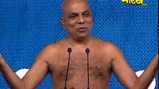 Shanka Samadhan| शंका समाधान| Sri Praman Sagar Ji Maharaj | Sikhar Ji | Date:-8/8/2018
