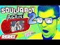 Worst Soulja Boy Consoles Ever 2! - Rere