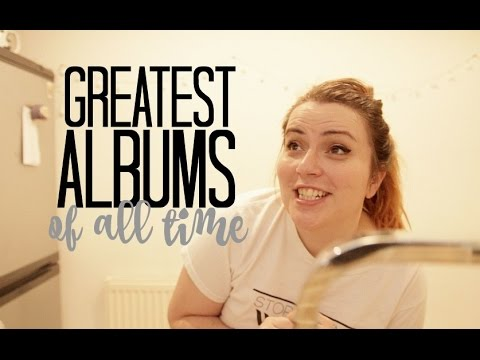 Download Youtube: Albums to Save in an Apocalypse (+ washing up dancealong) [31/40]