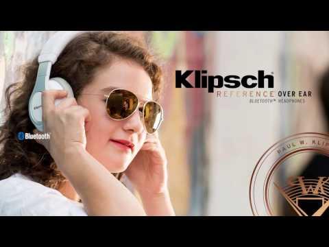 klipsch-reference-over-ear-bluetooth-headphones