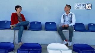 Interview mit UNSEREN Vorständen zum Thema COVID-19 - VfB Durach