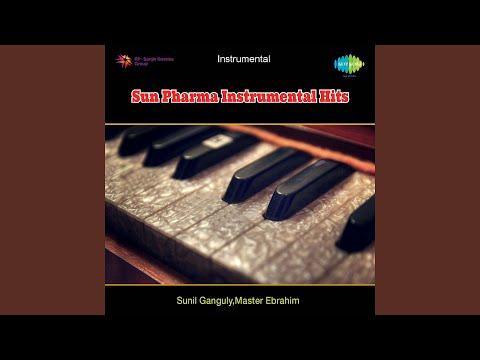 Main Zindegi Ka Sath Nibhata Chala Gaya Instrumental