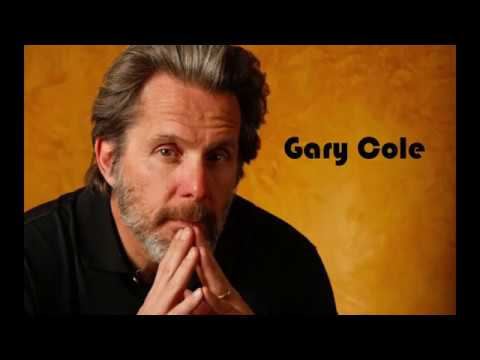 gary-cole-family