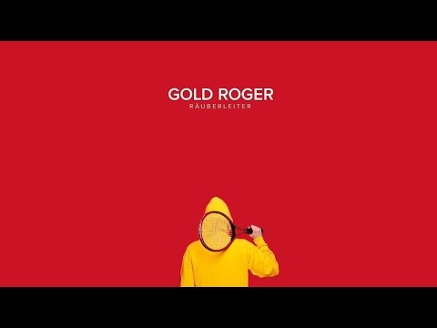 Gold Roger - Huglife feat. Dramadigs