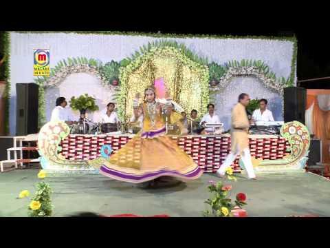 Latest Prakash Mali Bhajan | Jiyo Ghanawar HD VIDEO | Live Song | Sundha Mata | Rajasthani Bhajan