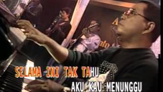Sengaja Aku Datang **** Diana Nasution