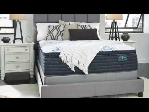 buy-top-quality-cheap-mattress-in-calgary,-ab.