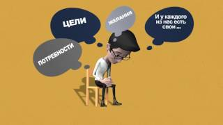 Телепроект «Азбука право» 6 выпуск  тема Ребенок и ЗАКОН РУ